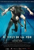 El virus de la por
