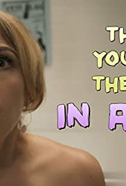 2c29c4407e34 This is Why You Can t Use the Bathroom in a Romper (2017) - IMDb
