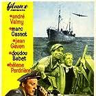 Si tous les gars du monde... (1955)