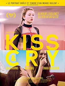 Downloaded movie play Kiss and Cry by Sean Cisterna 2160p]
