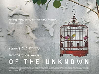 Movies search free download Of the Unknown [480x320]