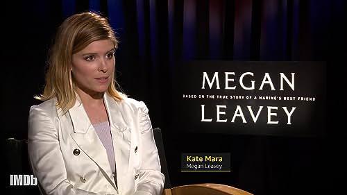 Kate Mara Answers Fan Questions