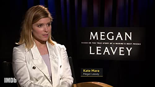 Kate Mara Answers Fan Questions