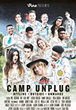 Camp Unplug