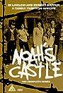 Noah's Castle (1979) Poster