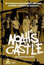 Noah's Castle Poster