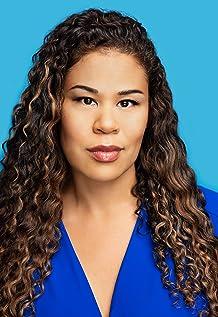 Nicole Stamp