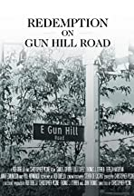 Redemption On Gun Hill Road