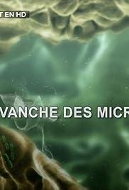 L'aventure antibiotique: La revanche des microbes Poster