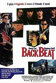 ##SITE## DOWNLOAD Backbeat (1994) ONLINE PUTLOCKER FREE
