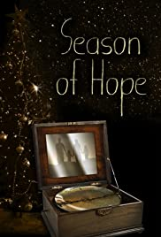 Season of Hope Poster