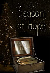 Primary photo for Season of Hope