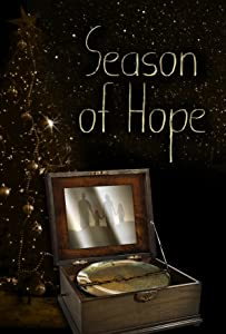 English movies released in 2016 free download Season of Hope by Dawn Fields [Bluray]