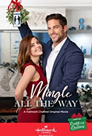 Mingle All the Way (2018) 1080p