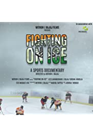 Fighting on Ice
