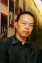 Shaudi Wang