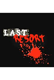 Last Resort: Sleep Tight