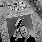 W.C. Fields in The Bank Dick (1940)