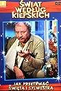 Swiat wedlug Kiepskich (1999) Poster