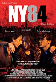 NY84 (2016) 1080p
