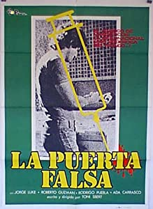 La puerta falsa full movie in hindi free download