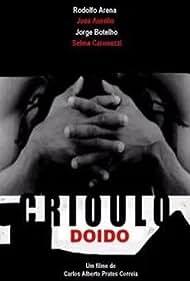 Crioulo Doido (1971)