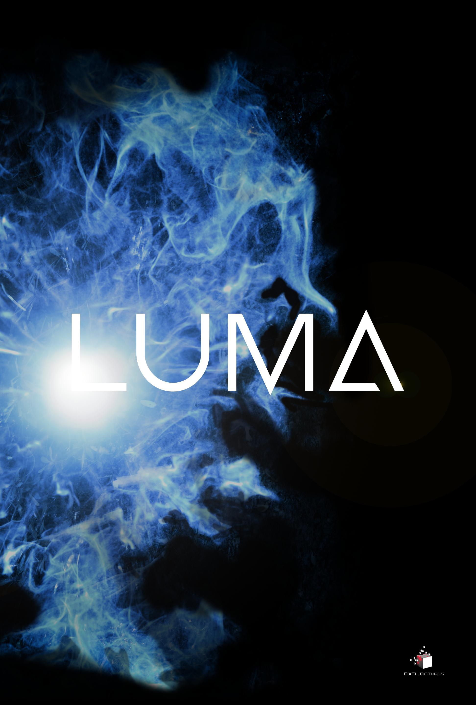 Luma (2017) - IMDb