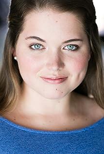 Jessica Peterson Picture