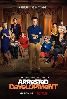 TV Shows We Quit in 2019