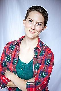 Jenna McDonald Picture