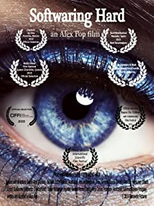 Softwaring Hard (2014)
