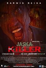Jaska the Killer