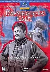 Downloading free psp movies Karadjordjeva smrt Yugoslavia [480x272]