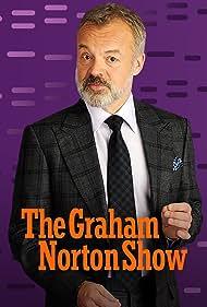 Graham Norton in The Graham Norton Show (2007)