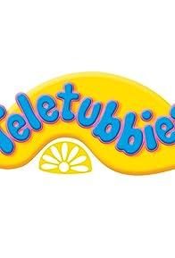Primary photo for Teletubbies