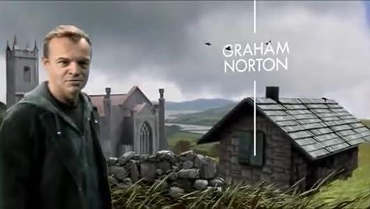 300mb movies torrent download Graham Norton UK [640x960]