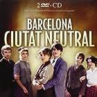 Barcelona, ciutat neutral (2011)