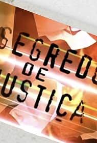 Segredo de Justiça (2001)