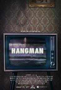 Primary photo for Hangman