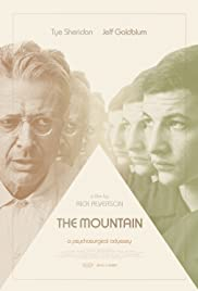 The Mountain (2018) 1080p download