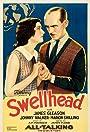 The Swellhead
