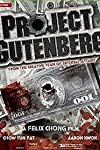 China Box Office: 'Project Gutenberg' Wins Quiet Weekend With $20 Million