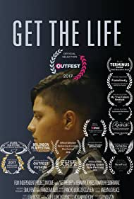 Get the Life (2016)