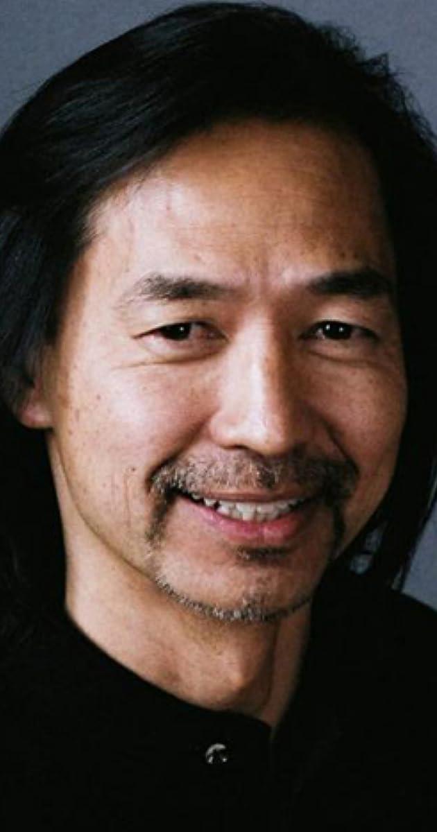 Jeff Imada - IMDb