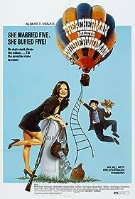 Preacherman Meets Widderwoman (1973)