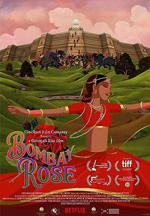 Download Bombay Rose Full Movie