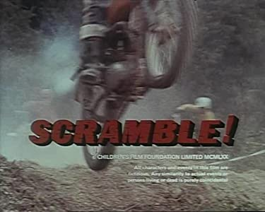 Movie clip downloads free Scramble by [2048x1536]