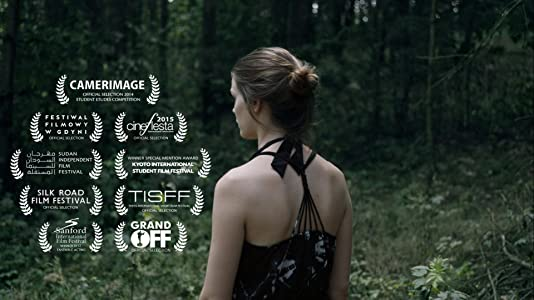 Mpeg movie downloads free Smiech w ciemnosci by none [Mp4]