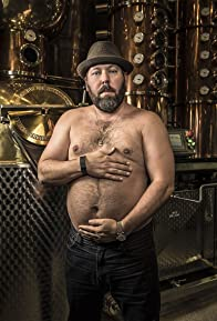 Primary photo for Bert Kreischer