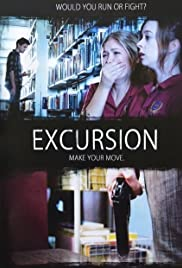 The Excursion Poster